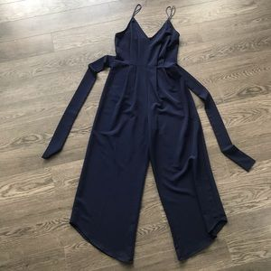 3 for $30🌸 Free Press Jumpsuit